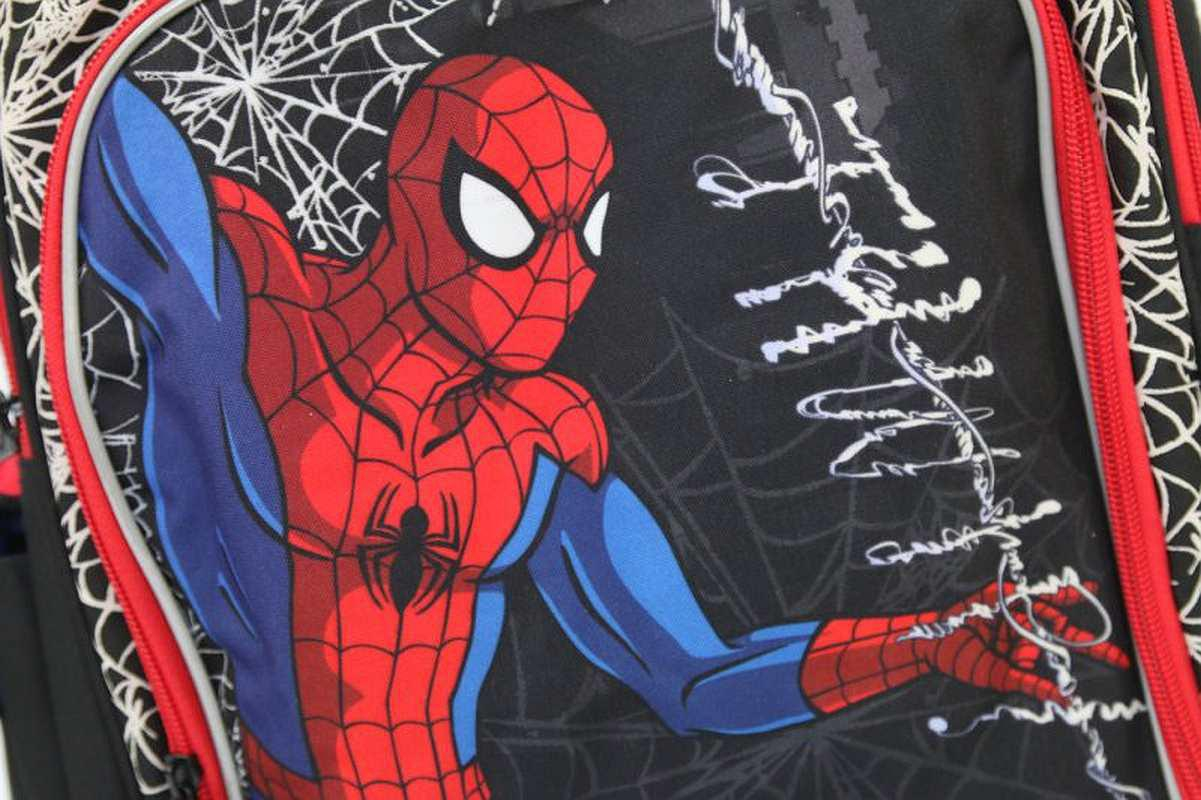 BJ_109462_o4_skolni_batoh_spiderman_web_head