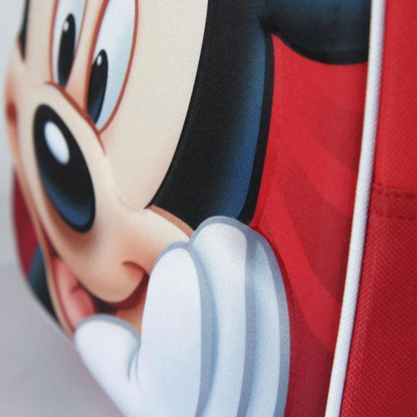 CR_606975_o3_batuzek_3d_mickey_mouse_31cm