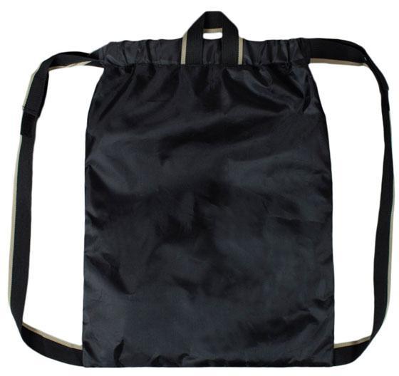 Sportovní lehký batoh Star Wars 45 cm