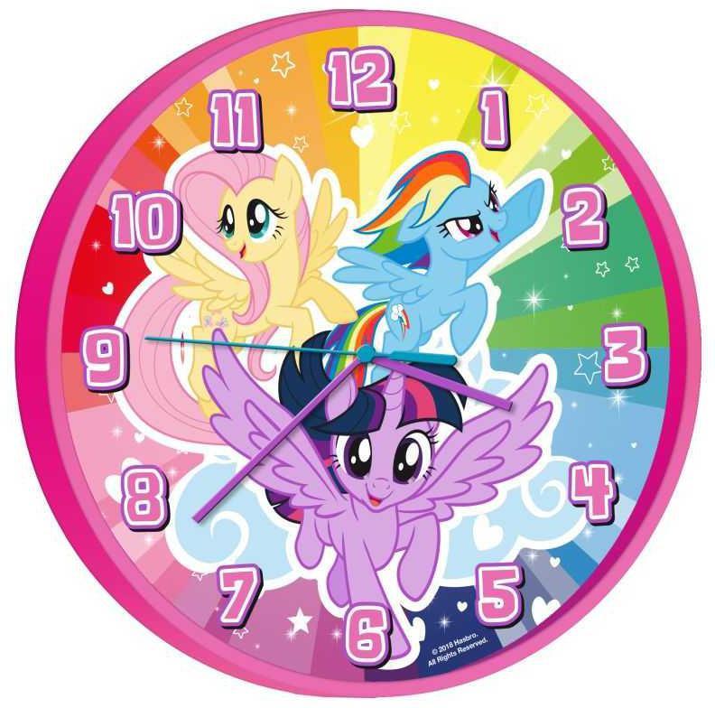 ES_513540_o1_hodiny_my_little_pony