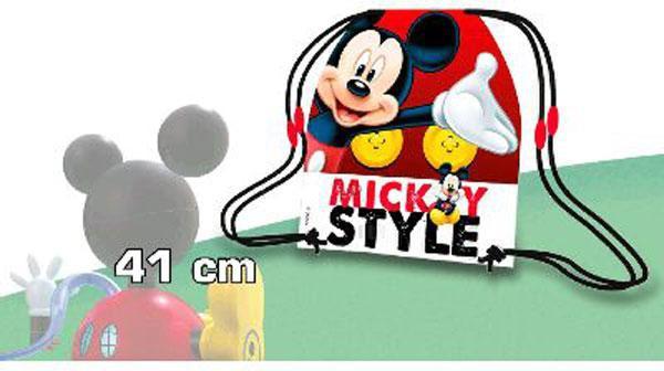 ES_708540_o1_taska_na_telocvik_a_prezuvky_mickey_41_cm