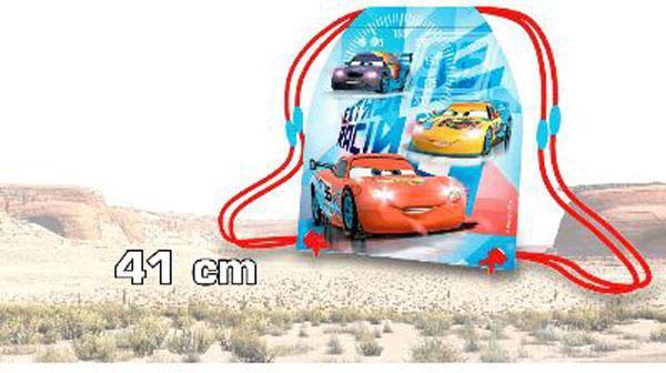 ES_708557_o1_taska_na_telocvik_a_prezuvky_cars_41_cm