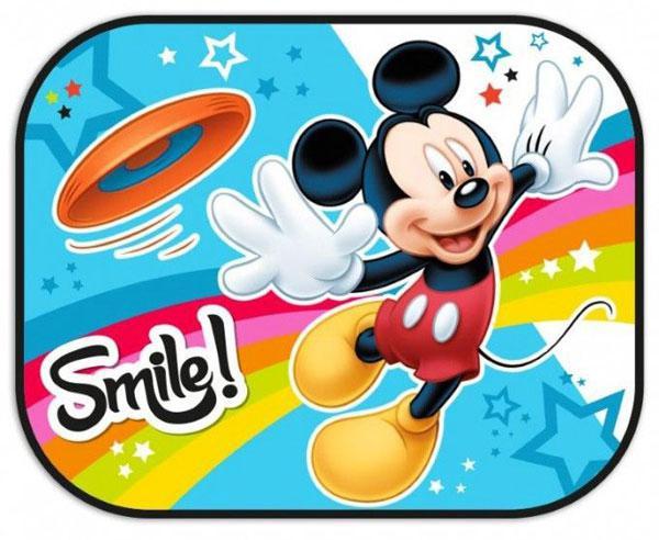 PX_59313_o1_slunecni_clony_mickey_mouse_2_ks