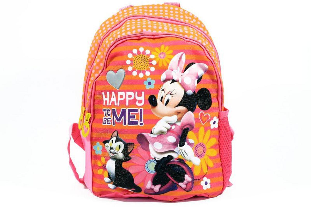 Dětský batůžek Minnie Happy 29 cm