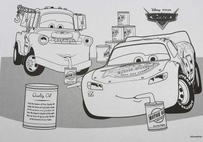 BJ_214822_o1_blok_na_kresleni_s_omalovankami_cars