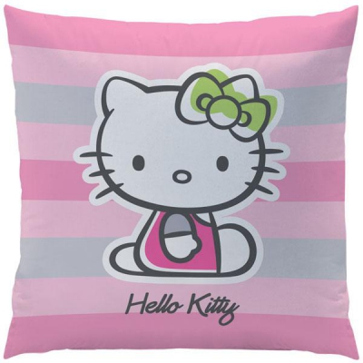 CT_373543_o2_polstarek_hello_kitty_mady_40_40