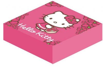 DL_264710_o1_magicky_rucnicek_hello_kitty_30_30