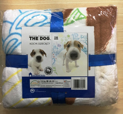 DL_366911_o1_micropolar_fleece_deka_the_dog_120_150