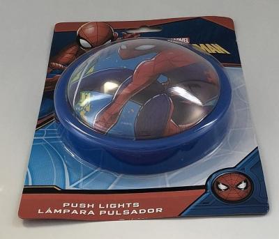 ES_391577_o2_dotykova_led_lampicka_spiderman