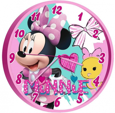 ES_516800_o1_hodiny_minnie_hearts
