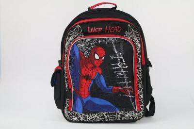 bj_109462_skolni_batoh_spiderman_web_head