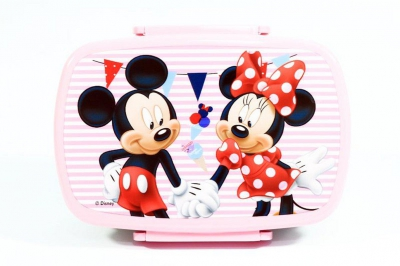 bj_114556_box_na_svacinu_mickey_a_minnie