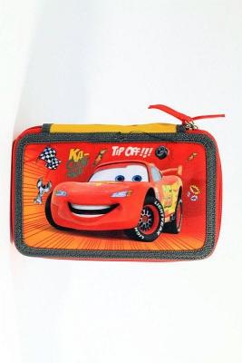 bj_169262_dvoupatrovy_plny_penal_cars