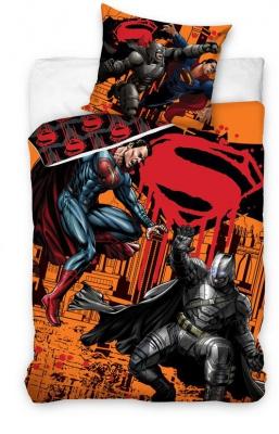 ca_011291_povleceni_batman_vs_superman_140_200_cm
