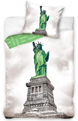 ca_946272_povleceni_new_york_socha_svobody_140_200