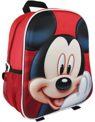 cr_606975_batuzek_3d_mickey_mouse_31cm
