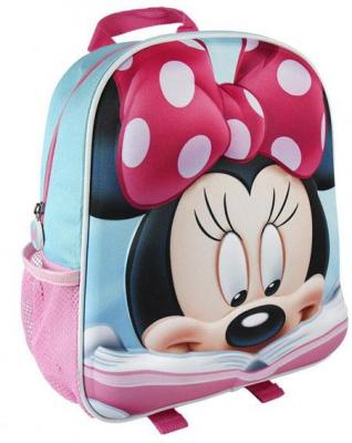 cr_607026_batuzek_3d_minnie_mouse_31cm
