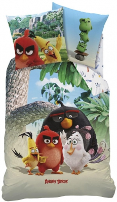 ct_030601_povleceni_angry_birds_ve_filmu_palm_beach_140_200_cm