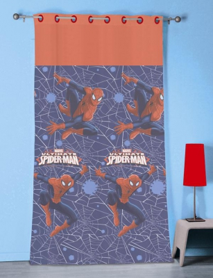 ct_142682_zaclona_spiderman_jump_140_240_cm