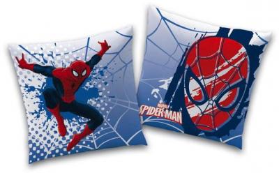 ct_377732_polstarek_spiderman_webhead_40x40