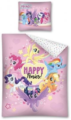 dl_027220_povleceni_my_little_pony_happy_140_200_70_80