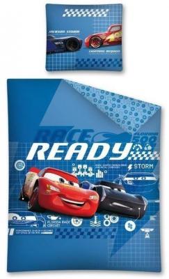dl_027313_povleceni_cars_ready_140_200_70_80