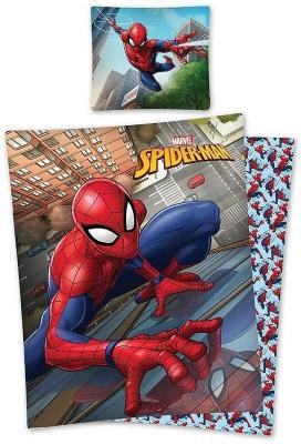 dl_027443_povleceni_spiderman_140_200_70_80