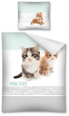 dl_027573_povleceni_the_cat_kotata_140_200_70_80