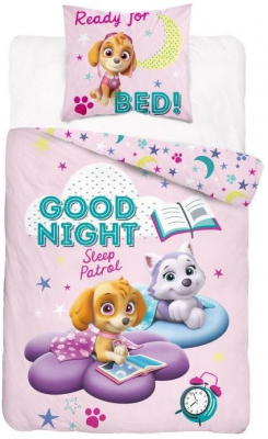 dl_029131_detexpol_povleceni_paw_patrol_good_night_bavlna_140_200_70_80_cm