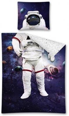 dl_032226_povleceni_kosmonaut_140_200_70_80