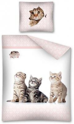 dl_034528_povleceni_sweet_animals_my_cat_140_200_70_80