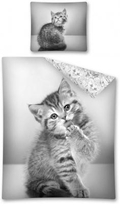 dl_036316_povleceni_sweet_animals_kote_140_200_70_80