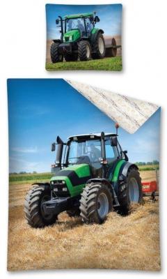 dl_037831_povleceni_traktor_zeleny_140_200_70_80