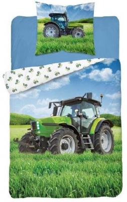 dl_037948_detexpol_povleceni_traktor_green_bavlna_140_200_70_80_cm