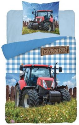 dl_039827_detexpol_povleceni_traktor_farmer_bavlna_140_200_70_80_cm
