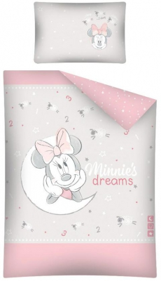 dl_051625_povleceni_do_postylky_minnie_dreams_100_135_40_60