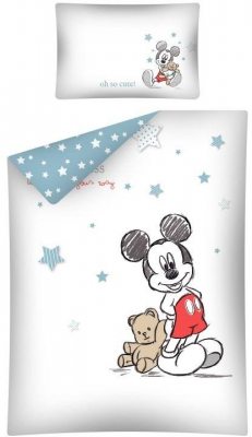 dl_053832_povleceni_do_postylky_mickey_cute_100_135_40_60