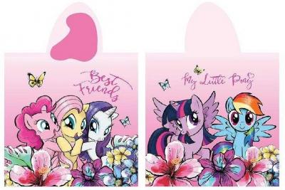 dl_119257_ponco_my_little_pony_60_120