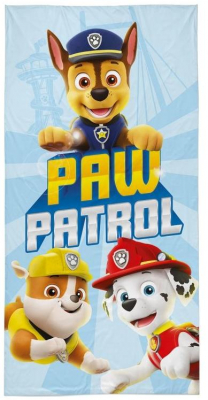 dl_159520_detexpol_osuska_paw_patrol_blue_bavlna_frote_70_140_cm