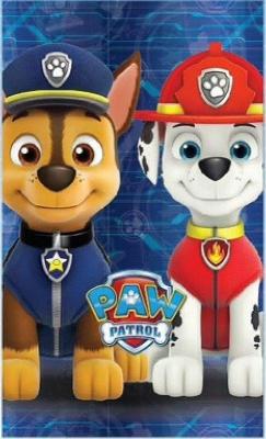 dl_210542_detsky_rucnik_paw_patrol_50_30