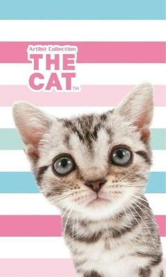 dl_215820_detsky_rucnik_the_cat_50_30