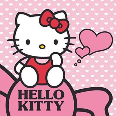 dl_261955_magicky_rucnicek_hello_kitty_srdicka_30_30