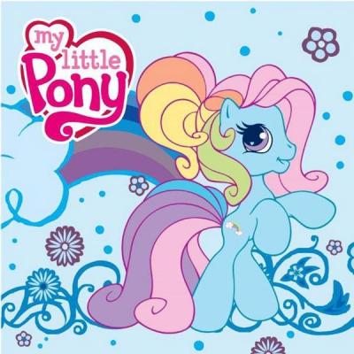 dl_263469_magicky_rucnicek_my_little_pony_modry_30_30