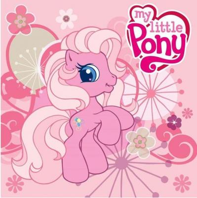 dl_263476_magicky_rucnicek_my_little_pony_ruzovy_30_30