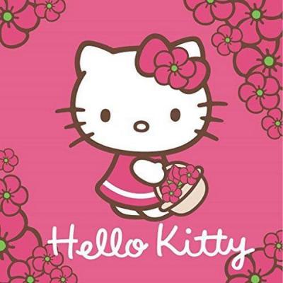 dl_264710_magicky_rucnicek_hello_kitty_30_30