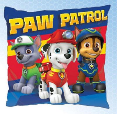 dl_414848_povlak_na_polstarek_paw_patrol_micro_40_40