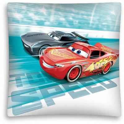 dl_414886_povlak_na_polstarek_cars_speed_micro_40_40