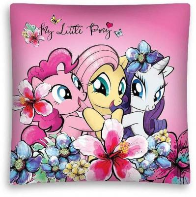 dl_419486_povlak_na_polstarek_my_little_pony_friendship_micro_40_40