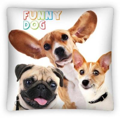 dl_448472_povlak_na_polstarek_funny_dog_micro_40_40