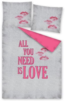 dl_518342_povleceni_all_you_need_is_love_140_200_70_80